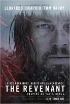 Film - The Revenant