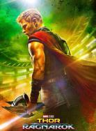 Film - Thor : Ragnarok