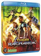 Thor : Ragnarok 0