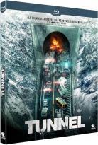 Tunnel 0