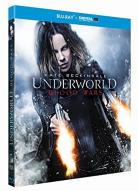 Underworld: Blood Wars 0