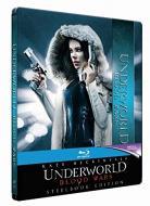 Underworld: Blood Wars 0