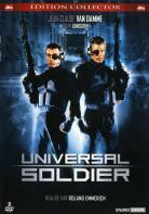 Universal Soldier 1