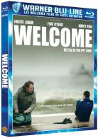 Welcome 0