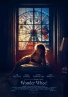 Film - Wonder Wheel