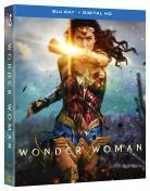 Wonder Woman (2017) 0