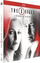 X-Files Simple 11