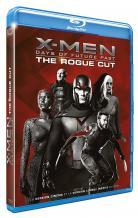 X-Men: Days of Future Past 0