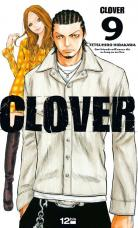 Clover 9