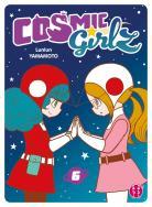 Cosmic Girlz 6