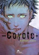 Manga - Coyote