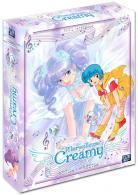 Creamy Merveilleuse Creamy 1