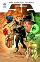 Comics - 52