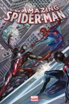 All-New Amazing Spider-Man 3