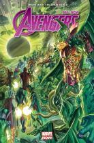 All-New Avengers 2