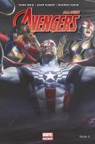 All-New Avengers 3