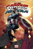 All-New Captain America 1