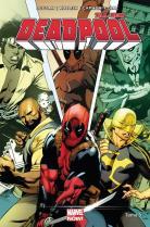 All-New Deadpool 3