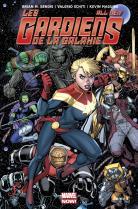 All-New Les Gardiens de la Galaxie 3