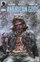 American Gods 9