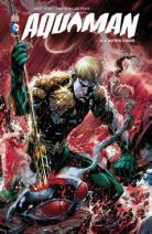 Comics - Aquaman