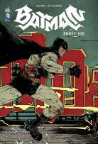 Batman - Année 100 1