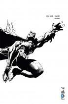Batman - Silence 1