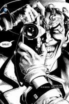 Batman - Rire et Mourir 1