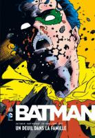 Batman - Un Deuil dans la Famille 1