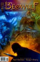 Beowulf (IDW)