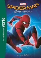 Bibliothèque Marvel 17