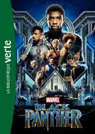 Bibliothèque Marvel 19