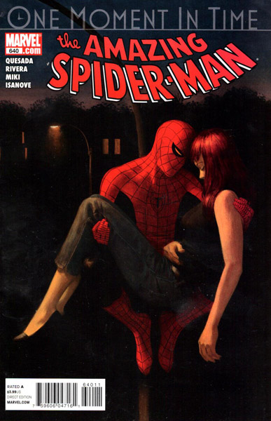 amazing-spider-man-comics-640-issues-v1-suite-2003-2013-12944[1].jpg