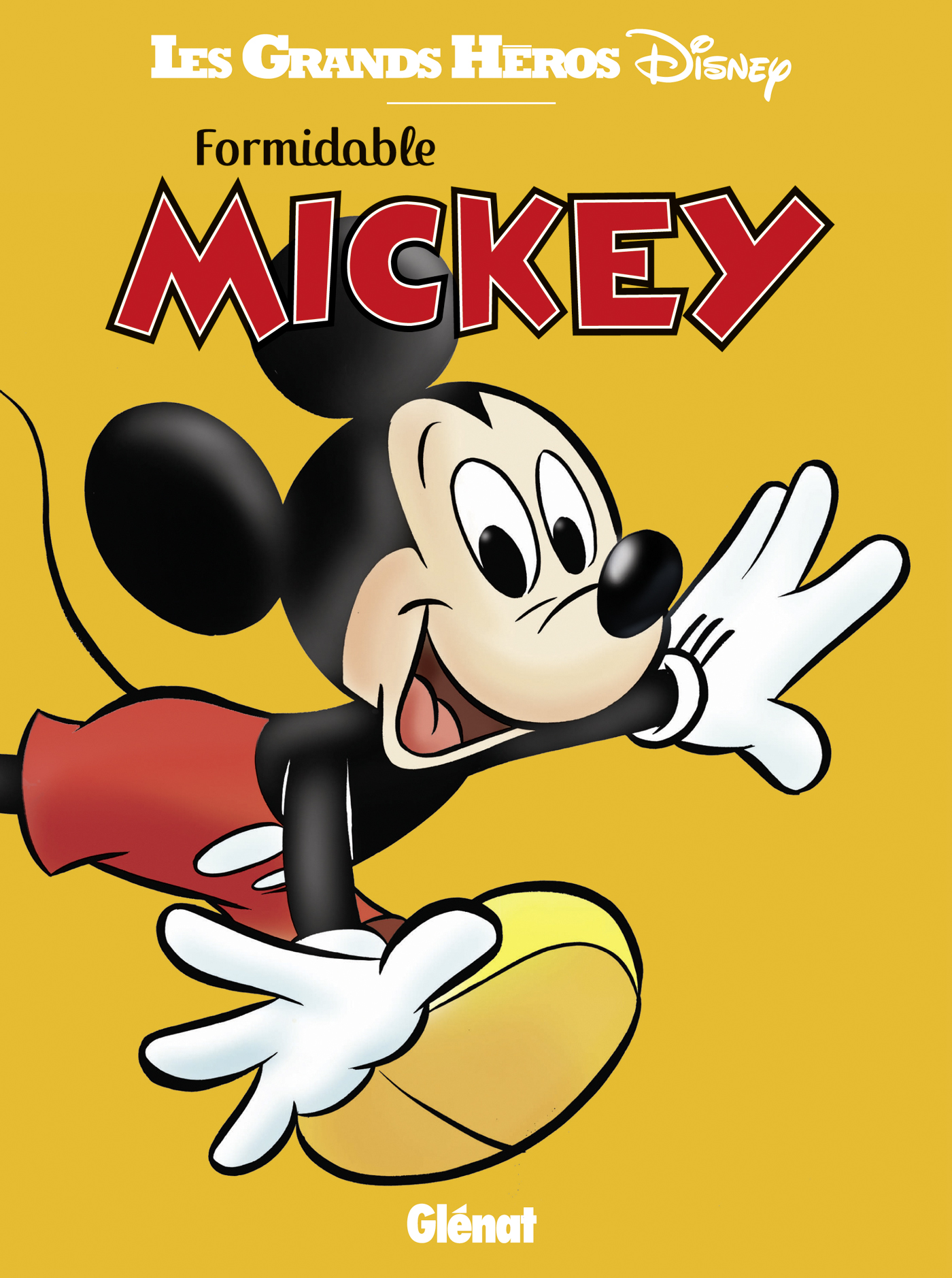 formidable-mickey-comics-volume-1-tpb-hardcover-cartonnee-79313.jpg