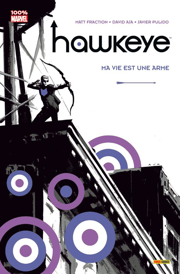 hawkeye-comics-volume-1-tpb-softcover-souple-67718.jpg