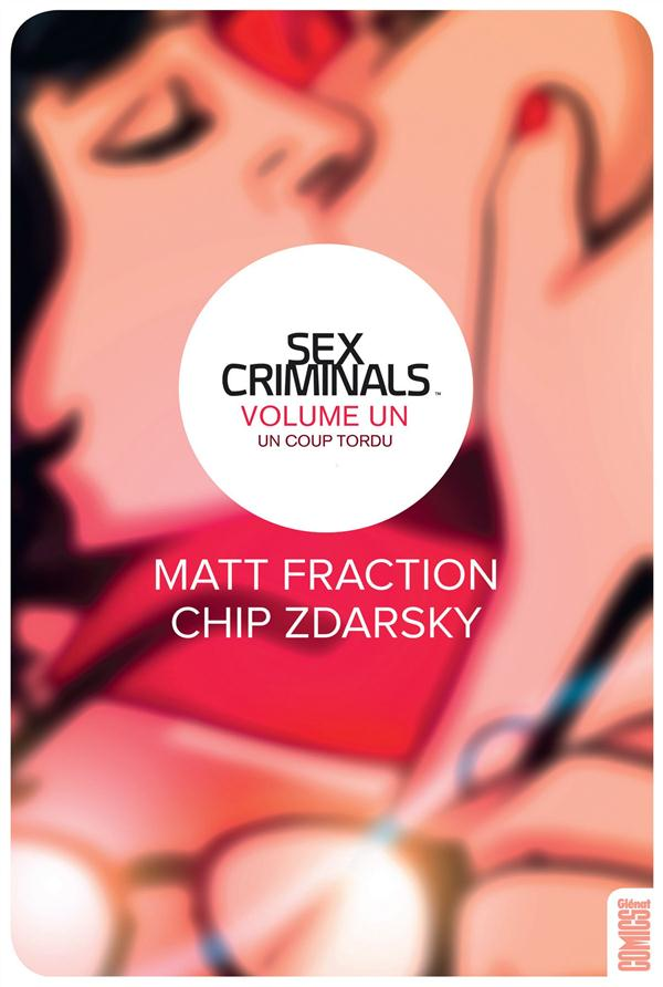 sex-criminals-comics-volume-1-tpb-hardcover-cartonnee-228020.jpg