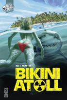 Bikini atoll 1