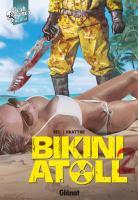 Bikini atoll 2