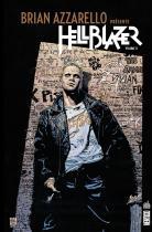 Comics - Brian Azzarello présente Hellblazer