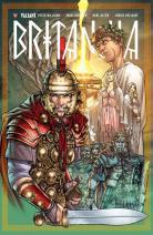 Britannia 1