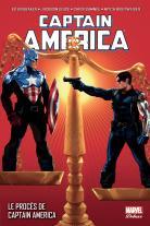 Captain America 9