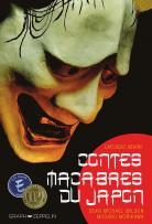 Contes Macabres du Japon 1