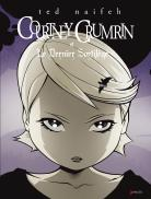 Courtney Crumrin T.6