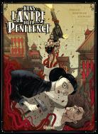 Comics - Dans l'Antre de La Pénitence