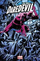 Comics - Daredevil