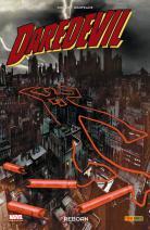 Daredevil - Reborn