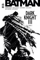 Dark Knight III - The Master Race 4