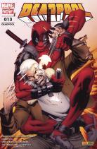 Deadpool 13