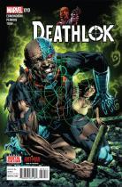 Deathlok 10