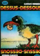 Dessus-dessous
